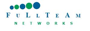 Fullteam Networks