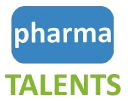 pharma_talents_128