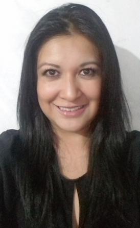 Esmeralda Perea